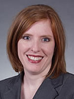Lori B. Smith, MBA